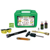 Complete OPTI-Light / EZ-Ject Kit