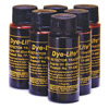 Dye-Lite� Leak Detection Dye for Gasoline Engine Oil