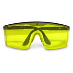 UV Absorbing Glasses