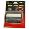 Metal Mend Tape