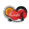 Sealed Clearance Light Kit