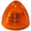 10 Series Beehive Lamp
