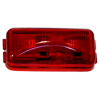 LED Marker & Clearance Light