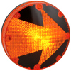 Arrow Turn Signal Light