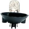 Strobe Lamp Bulb