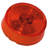 Round LED Marker & Clearance Light