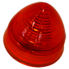 Cone LED Marker & Clearance Light