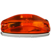 Combo Side Marker & Side Turn Signal Light