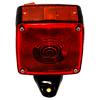 RH Dual Face Turn Signal Light