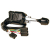 Replacement Turn Signal Switches