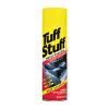 Tuff Stuff Multi-Purpose Cleaner
