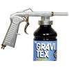 Gravitex Gun