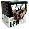 Raptor Truckbed Liner Kit