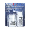 Plasti-Fix Adhesive & Filler