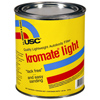 KROMATE(TM) LIGHT Body Filler