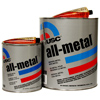 ALL-METAL� Body Filler