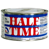 HALF TIME� One-Step Filler and Glazing Putty