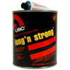 LONG 'N STRONG(TM) Body Filler