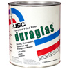 DURAGLAS� Body Filler