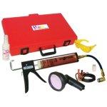 Spotgun/Mega-Lite Kit