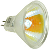 Replacement Bulb Micro-Lite