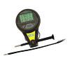 Smart Gauge Temperature Tester