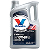 Full Synthetic Motor Oil