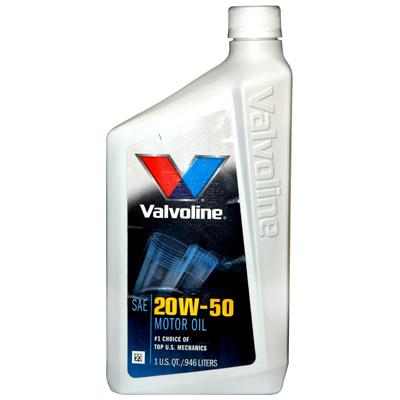 Castrolgtxvsvalvolinepremium autos post for Castrol gtx conventional motor oil