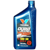 DuraBlend Synthetic Blend Motor Oil