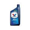Automatic Transmission Fluid +4�