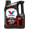 All-Fleet Plus Diesel Engine Oil