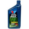 Mercon� V ATF