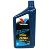 Outboard/Marine Oil TCW3 Certified