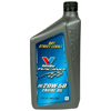 Conventional Racing Motor Oil