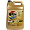 G-05� Antifreeze / Coolant