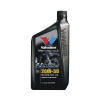 4-Stroke Motorcycle Oil