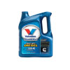 Premium Blue� Heavy Duty Diesel Engine Oil