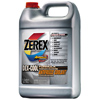 DEX-COOL� Antifreeze / Coolant Ready-to-Use