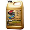 G-05� Antifreeze / Coolant Ready-to-Use