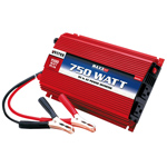 Maxx Power Inverter