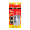 Exhaust System Repair Tape