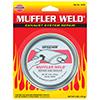 Muffler Weld - Repair And Sealer