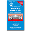 Synthetic Caliper Grease