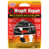 WrapIt Repair Self-Fusing Silicone Tape
