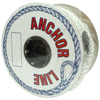 Nylon Dock and Anchor Lines