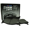 SevereDuty Brake Pads