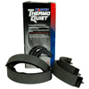 ThermoQuiet Brake Shoes