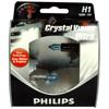 CrystalVision Ultra Headlamp Bulb