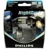NightGuide Headlamp Bulb