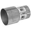 Heavy Duty Reducer